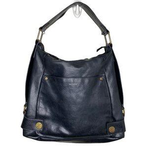 Samsāra Matt & Nat Large Shoulder Tote Bag